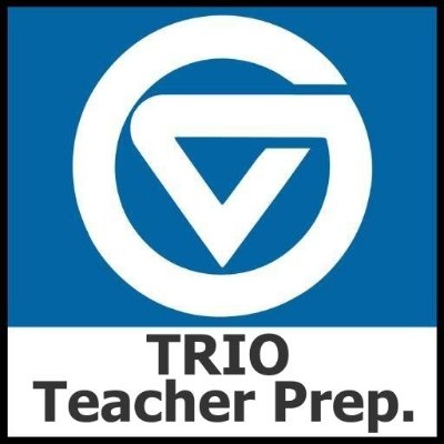 TRIO Program receive five year funding
